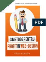 3MP.pdf