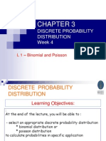 Chapter 3 Discrete Distribution _2011.ppt