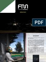 Formula Money media pack.pdf