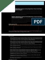 NAGRA 3 ROM 241   240 ATTACKING HACKING CRACKING NAGRAVISION 3.pdf