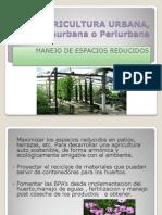 Agricultura+Urbana