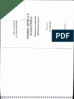 Frega y Fer.C, 2000 - Cap 1 - acústica.pdf