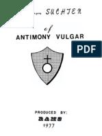 VULGAR.PDF