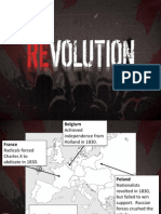 Ch. 4 - Europe & Latin America Revolution.ppt