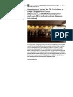 GAWKER 2013 Unemployment Stories, Vol 28.pdf