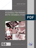 artcle onmobile phone service.pdf
