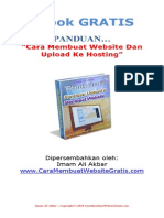 E-Book.Panduan Membuat Website.pdf