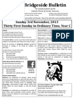 2013-11-03 - 31st Ordinary Year C.pdf