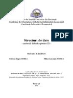 STRUCTURI_DE_DATE_IDD_Ivan_Ciurea_Doinea.pdf