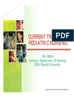 Current_Trends_Pediatric_Nursing.pdf