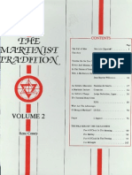 Martinist Tradition - Vol. 2.pdf