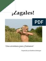 ¡Zagales!.pdf