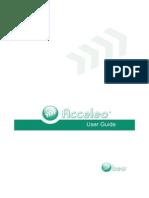 Acceleo 2.6 User Guide