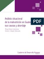 Malnutricion Guatemala[1]
