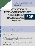 construcción de indicadores_sociales