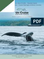 2014_uca_brochure_100913.pdf