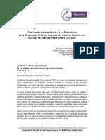 Carta Postulacion Grupo de Accion- Perla Gomez