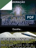 Adoração_2.out.13