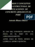 Conf Estr Trujillo 4 Abril 2013