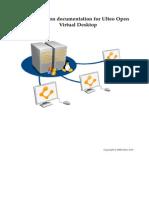 Installation_ulteo.pdf