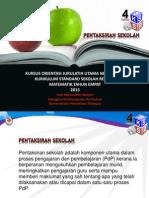 3.DSKP Matematik Tahun 4 (NewKemahiran Dan Proses)