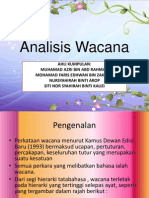 Analisis Wacana.pptx