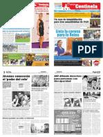 Edición 1443 Octubre 30.pdf