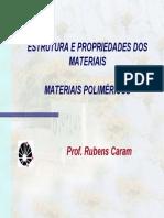 8. Materiais Polimericos Grad