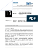 GPY041 - Codigo de Etica y Conducta Profesional v6