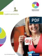 guide for TA.pdf