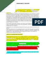 ARRENDAMIENTO FINANCIERO[1]