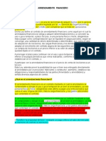 ARRENDAMIENTO FINANCIERO[1]