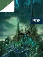 (CS) Castle Of Donjon el JdR v.1.0.pdf