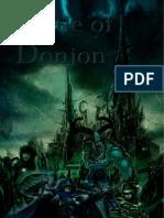 CastleOfDonjon.pdf