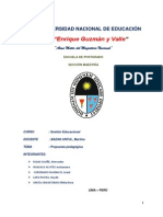 Propuesta pedagógica_UNE