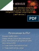 BUFFET SERVICE1.ppt