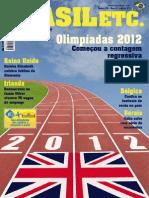 brasiletc71.pdf