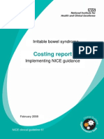 ibs report uk.pdf