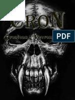 CroN.doc