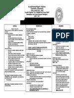 propuesta de contenidos de noviembre .doc