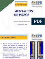 1.CEMENTACIONDEPOZOS.pdf