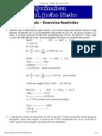 Titulação.pdf