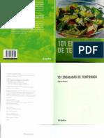 101 ensaladas.pdf