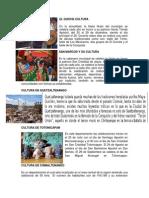 81237898 Culturas de Los Departamentos de Guatemala