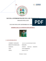 Proyecto_de_aula.docx