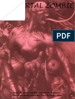 Inmortal.Zombie.pdf