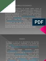 DESARROLLO ECONOMICO.pptx