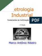 APostila Metrologia Completa 5a