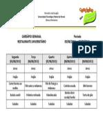 Cardapio Semanal ().pdf