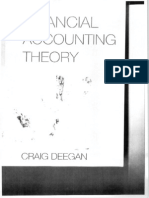 Financial Accounting Theory (Craig Deegan).pdf